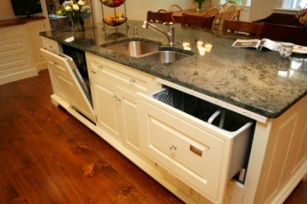 Kitchen Island With Sink And Seating Zitzat