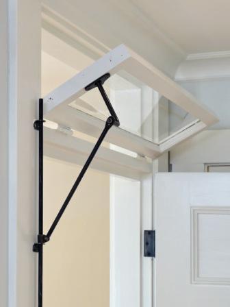 5 Ways To Add Light To A Dark House Encoreco